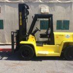 carrello-elevatore-usato-diesel-hyster-h7.00xl (1)