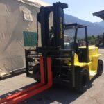 carrello-elevatore-usato-diesel-hyster-h7.00xl (2)