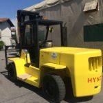 carrello-elevatore-usato-diesel-hyster-h7.00xl (3)