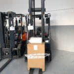 carrello-elevatore-usato-doosan-b20t-7 (1)