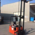 carrello-elevatore-elettrico-usato-linde-e12 (1)