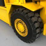 carrello-elevatore-usato-cesab-eco (1)