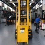 carrello-elevatore-usato-cesab-eco (2)