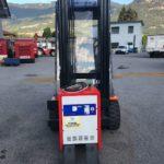 carrello-elevatore-usato-lugli-etxr-20 (1)
