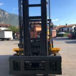 carrello-elevatore-usato-om-di-80-c (2)