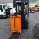 carrello-elevatore-usato-still-r60-25 (2)