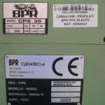 curvatrice-usata-bpr-mod.cps35 (5)