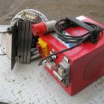 fresalamiere-portatile-usata-aceti-art15 (2)