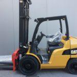 carrello-elevatore-nuovo-caterpillar-dp40nb (1)