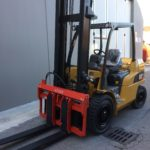 carrello-elevatore-nuovo-caterpillar-dp40nb (2)
