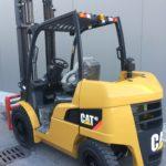 carrello-elevatore-nuovo-caterpillar-dp40nb (3)