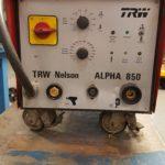 piolatrice-nelson-usata-trw-alpha850 (2)