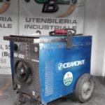saldatrice-a-elettrodo-usata-cemont-sv400 (2)