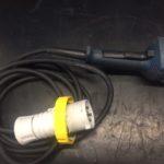 smerigliatrice-alta-frequenza-usata-bosvh-72v (2)