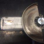 smerigliatrice-alta-frequenza-usata-bosvh-72v (3)