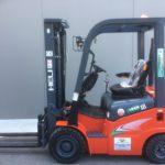 carrello-elevatore-diesel-nuovo-heli-cpcd18-ws4g (1)