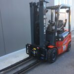 carrello-elevatore-diesel-nuovo-heli-cpcd18-ws4g (2)