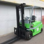 carrello-elevatore-elettrico-usato-cesab-blitz-300lac (2)