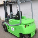 carrello-elevatore-elettrico-usato-cesab-blitz-300lac (3)