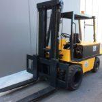 carrello -elevatore-elettrico-usato-pgs-et6000 (2)
