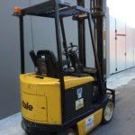 carrello-elevatore-elettrico-usato-yale-erc20agf700v2385 (3)