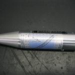 sclerometro-meccanico-usato- (1)