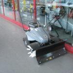 spazzatrice-compatta-a-motore-nuova-karcher-km80wp (1)