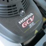 spazzatrice-compatta-a-motore-nuova-karcher-km80wp (2)