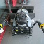 spazzatrice-compatta-a-motore-nuova-karcher-km80wp (3)