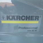 spazzatrice-compatta-a-motore-nuova-karcher-km80wp (5)