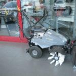 spazzatrice-compatta-a-motore-nuova-karcher-km80wp (6)