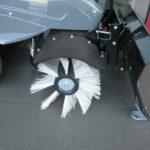 spazzatrice-compatta-a-motore-nuova-karcher-km80wp (7)