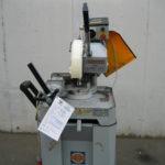 troncatrice-a-disco-usata-thomas-315-super-cut (3)