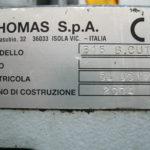 troncatrice-a-disco-usata-thomas-315-super-cut (4)