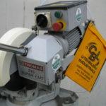 troncatrice-a-disco-usata-thomas-315-super-cut (6)