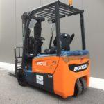 carrello-elevatore-elettrico-nuovo-doosan-b20t7 (3)