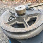 curvatrice-usato-ercolina-tb130 (6)