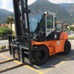 carrello-elevatore-seminuovo-diesel-doosan-d80s-7 (2)