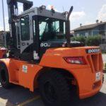 carrello-elevatore-seminuovo-diesel-doosan-d80s-7 (3)