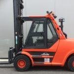 carrello-elevatore-usato-diesel-linde-h80-900 (1)