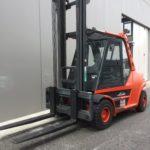 carrello-elevatore-usato-diesel-linde-h80-900 (2)