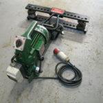 curvatubi-usata-mingori-elettroidraulica-m60 (2)