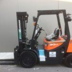 carrello-elevatore-nuovo-diesel-doosan-d30gxplus (1)