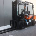 carrello-elevatore-nuovo-diesel-doosan-d30gxplus (2)
