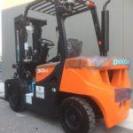 carrello-elevatore-nuovo-diesel-doosan-d30gxplus (3)