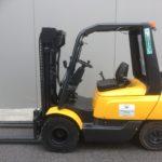 carrello-elevatore-usato-diesel-om-xd25 (1)