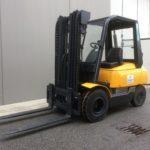 carrello-elevatore-usato-diesel-om-xd25 (2)