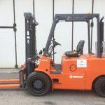 carrello-elevatore-usato-diesel-sicibar-pdv1792 (3)