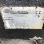 idropulitrice-acqua-calda-usata-portotecnica-hps1921 (1)