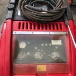 idropulitrice-acqua-calda-usata-portotecnica-hps1921 (2)